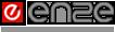 enze.pl | projektowanie stron internetowych